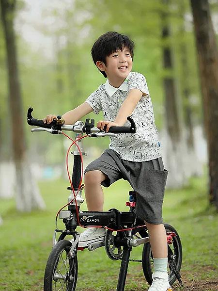 蒙蒙摩米 Mes amis童装品牌  2021欢迎加入中