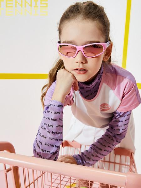 笛莎童装品牌加盟政策是什么?怎么开店?