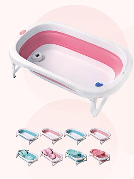 ��杭�胪�用品�p感�卣郫B浴盆