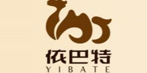 西安依巴特生物科技有限公司
