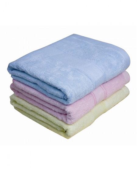 利民生婴童用品纯棉毛巾