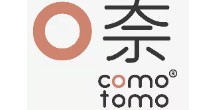 comotomo(O奈)