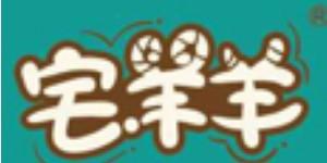 香港金升����I集�F有限公司
