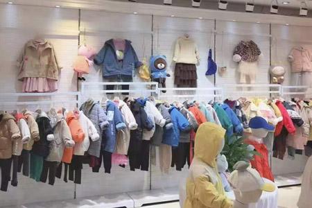 小明星店�展示