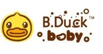 小黄鸭B.Duck Baby(河南)