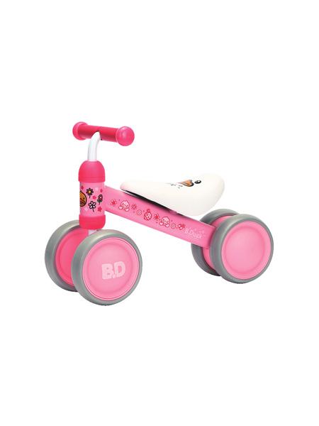 小黄鸭B.Duck Baby(河南)童车类儿童自行车
