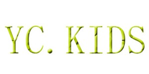YC.KIDS